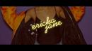 Bad Like You/Ericka Jane