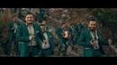 Quién Dijo Miedo/Banda Los Sebastianes