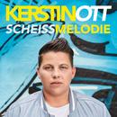 Scheissmelodie (EP)/Kerstin Ott