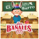 El Burro/Los Bañales Juniors