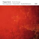 Rumi Songs/Trygve Seim