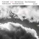 Air/Frode Haltli, Arditti Quartet