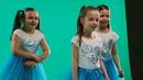 Tancz, Tancz, Tancz (Making Of)/Disco Kids