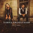 Restore/Aaron & Amanda Crabb