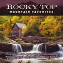 Rocky Top: Mountain Favorites/Jim Hendricks
