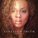 Sunkissed/Ashleigh Smith