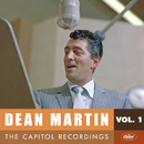 Dean Martin: The Capitol Recordings, Vol. 1 (1948-1950)/Dean Martin