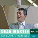 Dean Martin: The Capitol Recordings, Vol. 5 (1954)/Dean Martin