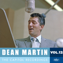 Dean Martin: The Capitol Recordings, Vol. 12 (1961)/Dean Martin