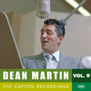 Dean Martin: The Capitol Recordings, Vol. 9 (1958-1959)/Dean Martin