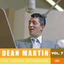 Dean Martin: The Capitol Recordings, Vol. 7 (1956-1957)/Dean Martin