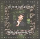 Schumann / Wolf / Reimann etc: Eichendorff-Lieder/Wolfgang Holzmair, Imogen Cooper