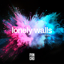 Lonely Walls (Tigerilla Remix) (feat. Paige IV)/PON CHO