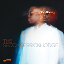 The Second/Derrick Hodge