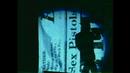 Pretty Vacant (Live)/Sex Pistols