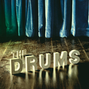 The Drums/The Drums