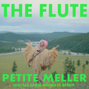 The Flute (Digital Farm Animals Remix)/Petite Meller