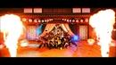YAMATO☆Dancing/BOYS AND MEN