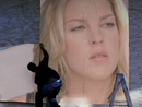 The Look Of Love (Chyron Version)/Diana Krall