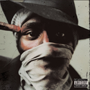The New Danger/Mos Def