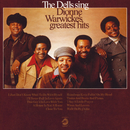 The Dells Sing Dionne Warwicke's Greatest Hits/The Dells