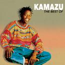 The Best Of/Kamazu