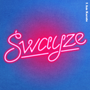Swayze/I Am Karate