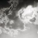 夏の影/きのこ帝国