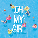 Listen To My Word/Oh My Girl