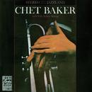 マイ・ファニー・ヴァレンタイン+1/Chet Baker
