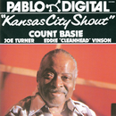 Kansas City Shout/Count Basie