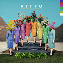 Breaking Up The Static/Pitto