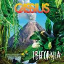 Ibifornia (Deluxe)/Cassius