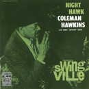 Night Hawk/Coleman Hawkins