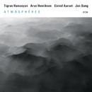 Atmosphères/Tigran Hamasyan