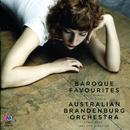 Baroque Favourites/Australian Brandenburg Orchestra, Paul Dyer
