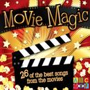 Movie Magic/Juice Music