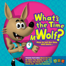 What's The Time Mr. Wolf?/Mark Walmsley, John Kane