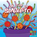 On Top Of Spaghetti/Juice Music