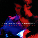 14 Little Creatures/Stephen Magnusson