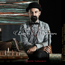 Truth Seekers, Lovers And Warriors/Joseph Tawadros