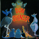 The Best Of Don Spencer/Don Spencer