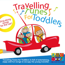 Travelling Tunes For Toddlers/Sugar Kane Music