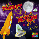 A Rocket To The Moon/Juice Music