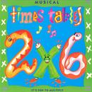 Times Tables/Terry Murray, Karen Johns