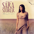 Calling Me Home -The Best Of .../Sara Storer