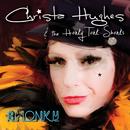 Shonky/Christa Hughes