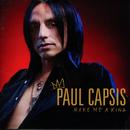 Make Me A King/Paul Capsis