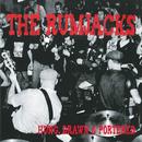 Hung, Drawn & Portered/The Rumjacks