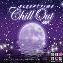 Sleepytime - Chill Out Mix/Genni Kane, Hannah Kane, Phil Davidson, Kristina Visocchi